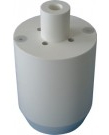 PVC Evaporation Cover for 300ml Glass Vessels